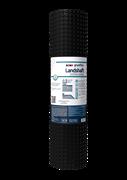 Gruntflex Landshaft (2м х15м.30м2) профилированная мембрана