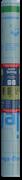 Megaflex Siding (ш 1.6.35м2) влаго-ветрозащитная однослойная мембрана с двумя клеевыми