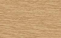 Угол 10х10 мм дуб светлый (25шт/уп)