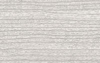 Угол 10х10 мм ясень серый (25шт/уп)
