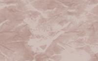 Раскладка под плитку 9-10мм наруж. 2.5м мрам.св-беж (25шт/уп)