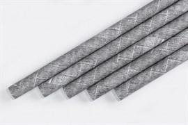 Электроды Стандарт MONOLITH д.3 мм (тубус 4 шт)