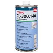 COSMOFEN20 Очиститель 1000мл (12шт)