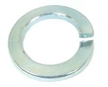 Шайба гроверная M  6 DIN 127 (1кг)