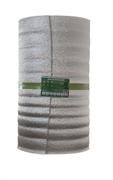 Фольгоизолон  Неофлекс  8мм (1*15) 15м2
