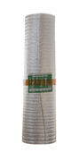 Фольгоизолон  Неофлекс  2мм (1*25) 25м2
