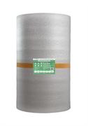 Фольгоизолон  Неофлекс  10мм (1*15) 15м2