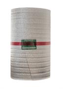 Фольгоизолон  Неофлекс  5мм (1*25) 25м2