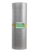 Фольгоизолон  Неофлекс  3мм (1*25) 25м2