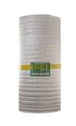 Фольгоизолон  Неофлекс  4мм (1*25) 25м2
