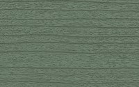 Угол наружний Зеленый (25шт/уп)