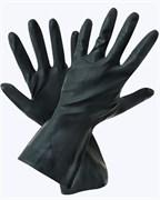 Перчатки КЩС тип 1 (3р)