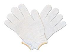 Перчатки х/б 5 ниток 7,5 класс