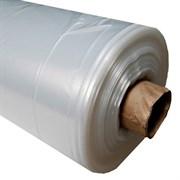 Пленка полиэтиленовая Неофлекс ГОСТ ВС 100мкм (1,5*100) (20,70кг)