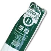 Изобонд D Eco 30м2 1,5м