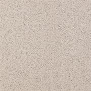 Керамический гранит 300*300*8мм ST01 (1уп-1,53м2/17шт) ESTIMA