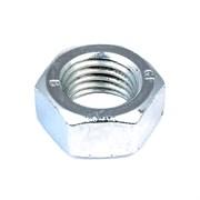 Гайка M  6 DIN 934 (1кг)