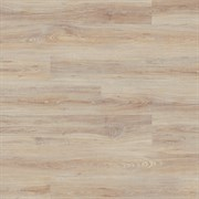 Ламинат Кастелло Классик 5236 Дуб Гренландский 1285x192x8 (9шт/уп) (2,22кв.м)  32 кл