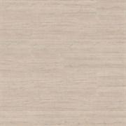 Ламинат Кастелло Классик 5529 Дуб Орегон 1285x192x8 (9шт/уп) (2,22кв.м)  32 кл