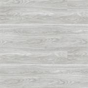 Ламинат Кастелло Классик 8259 Дуб Тоскан 1285x192x8 (9шт/уп) (2,22кв.м) 32 кл