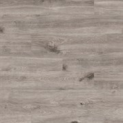 Ламинат Кастелло Классик К395 Дуб Торнадо 1285x192x8 (9шт/уп) (2,22кв.м) 32 кл