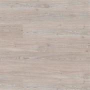 Ламинат Форте Классик 5552 Дуб Белый Масляный 1285x192x8 (9шт/уп) (2,22кв.м) 33 кл