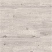 Ламинат Форте Классик К394 Дуб Валькирия 1285x192x8 (9шт/уп) (2,22кв.м) 33 кл