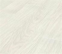 Ламинат Еврохом Маджестик 7582 Дуб Палена 1285x192x8 (9шт/уп) (2,22 кв.м) 33 кл