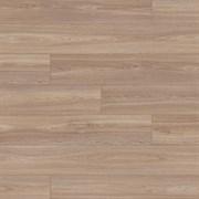 Ламинат Вариостеп Классик 8199 Дуб Пустынный 1285x192x8 (9шт/уп) (2,22кв.м) 32 кл