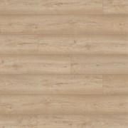 Ламинат Вариостеп Классик 8279 Дуб Пастельный 1285x192x8 (9шт/уп) (2,22кв.м) 32 кл