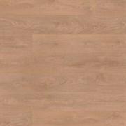Ламинат Флурдримс Варио 8634 Дуб Брашированный 1285x192x12 (6шт/уп) (1,48кв.м) 33 кл