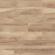 Ламинат Винтаж Классик 5943 Натуральный Гикори 1285x192x10 (7шт/уп) (1,73кв.м) 33 кл