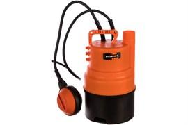 Насос дренажный PATRIOT F 300 для чистой воды