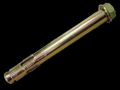 Анкерный болт с гайкой М12х129 (40шт)