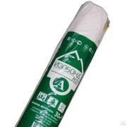Изобонд A Eco 70м2