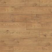 Ламинат Винтаж Классик 5537 Каштан Тёмно-Жёлтый 1285x192x10 (7шт/уп) (1,73кв.м) 33 кл