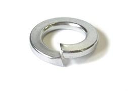 Шайба гроверная С  6 DIN 127 (25кг)