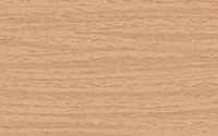 Угол 20х20 мм бук светлый 2,7 м (25шт/уп)