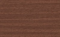 Угол 20х20 мм орех  темный (25шт/уп)