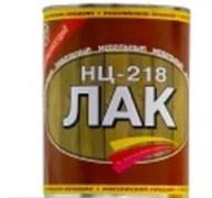 Лак НЦ-218 г.Каменск, Бесцветный, 0,8кг