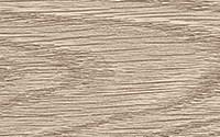 Заглушка для плинтуса 55мм  Комфорт  Дуб сафари (25пар/уп)
