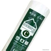 Изобонд C Eco 70м2