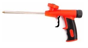 Пистолет для монтажной пены З/В G126