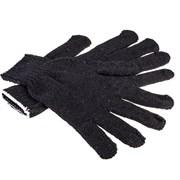 Перчатки х/б 5 ниток