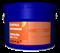 Эмаль EMPILS ПФ-115 «ЭКОНОМ» светло-голубая 20 кг - фото 11997