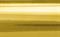 Угол 15х15 мм метализированный золото 2,7 м (25шт/уп) - фото 23750
