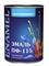 Эмаль ПФ-115  ПРОСТОКРАШЕНО!  бирюзовая БАУ 2.7 кг (6шт/уп) - фото 6542