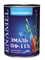 Эмаль ПФ-115  ПРОСТОКРАШЕНО!  вишнёвая БАУ 2.7 кг (6шт/уп) - фото 6548